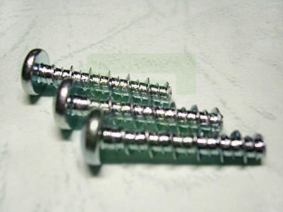 Hilo Thread Screw