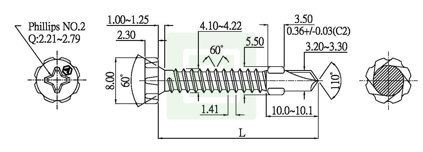 电路 电路图 电子 原理图 1434_516